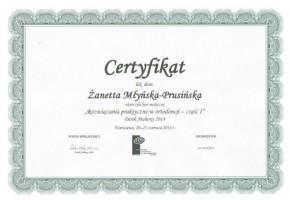 aparaty ruchome Gdańsk