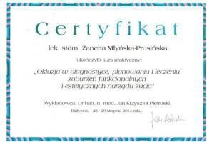profilaktyka dziecięca Gdańsk