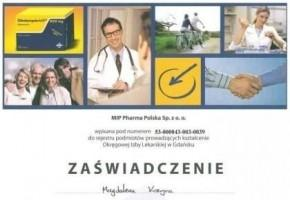 protetyka Gdańsk