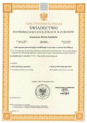 szablicka-2-min