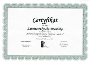 chirurgia stomatologiczna Gdańsk