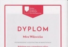 licówki porcelanowe Gdańsk